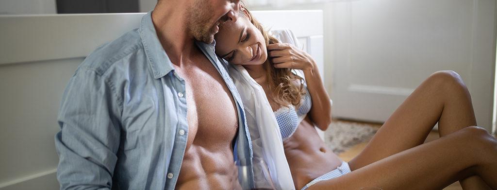 Complicatii ejaculare precoce penis