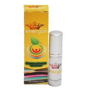 Energon spray rapid intarziere ejaculare
