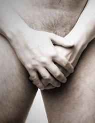 simptome ejaculare precoce