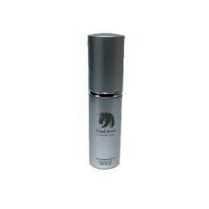 Stud Forte spray ejaculare precoce