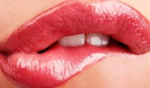 ejaculare feminina tehnici si sex oral pentru stimulare clitoris